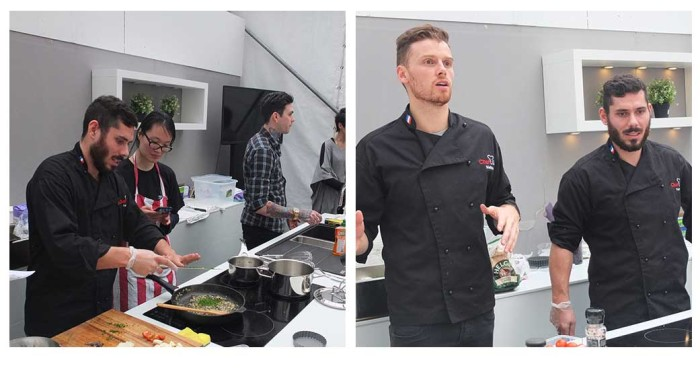 ChefUp-Sydney-BBR-French-World-Festival-Cooking-Masterclass-My-Local-World-img1