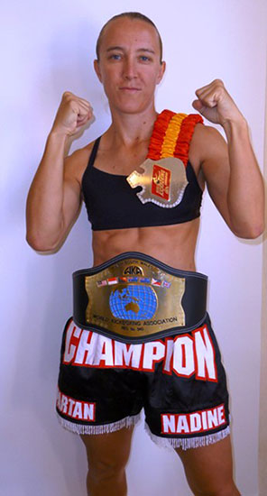 Nadine-Champion-My-Local-World-2