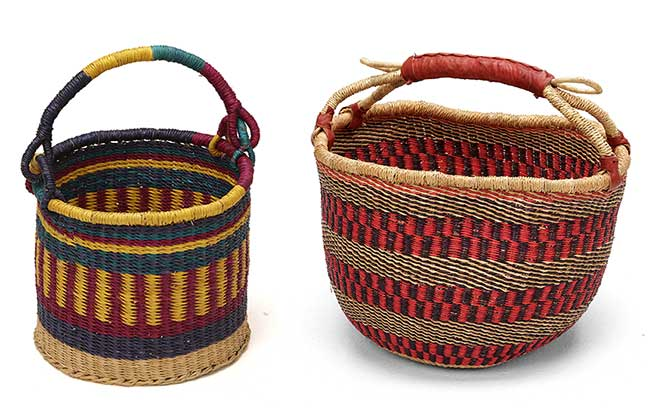 Elephant-Grass-Basket-Shopper-img-FINAL-My-Local-World-Oxfam-Shop