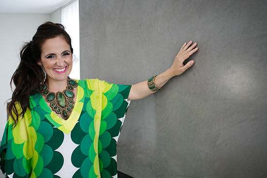Juliana-Areias-Bossa-Nova-Baby-My-Local-World-img2