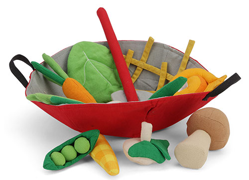 Wok-Cooking-Set-Toy-My-Local-World-Oxfam