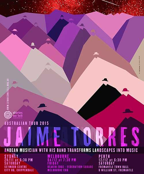 Jaime-Torres-poster-image-My-Local-World