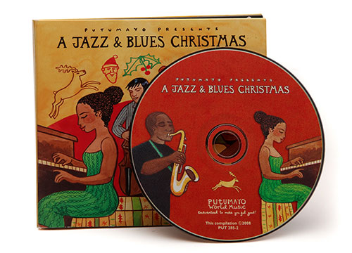 Jazz-and-Blues-Christmas-CDs-from-France-My-Local-World