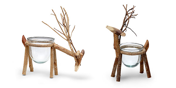 Reindeer-candle-holders-from-The-Philippines-My-Local-World
