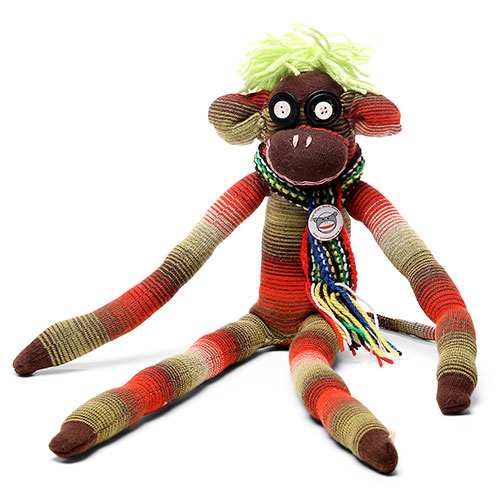 Woza-Moya-Sock-Monkeys-from-South-Africa-My-Local-World