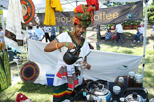 Djebena-Coffee-Africultures-2016-My-Local-World