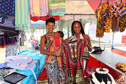 Market-Africultures-My-Local-World-img