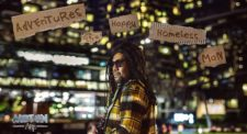 Adventures-of-a-Happy-Homeless-Man-My-Local-World-featured-img