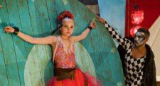 Sydney-Latin-American-Film-Festival-2016-My-Local-World-featured-img1